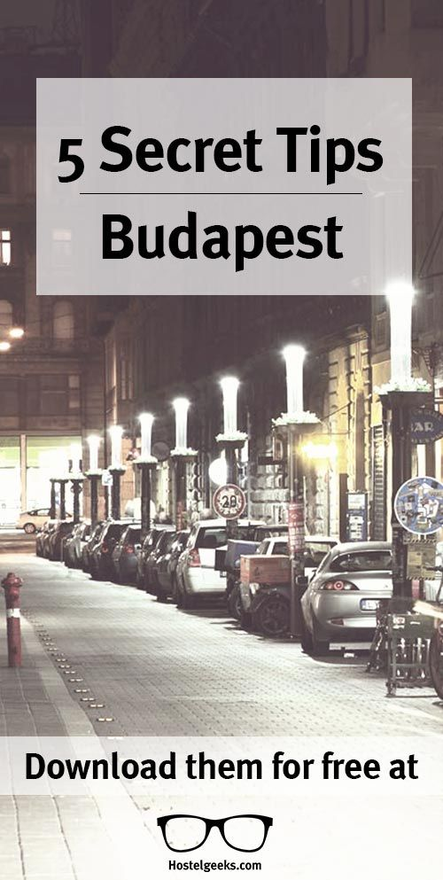 5 Local Tips for Budapest (useful and nontouristic by friends) Check them out at http://hostelgeeks.com/5-local-tips-budapest/ Budapest · travel guide Budapest · travel Budapest · Guide Budapest