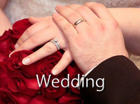 Three S Wedding Entertainment mempersembahkan Three S Organ Tunggal dalam acararesepsi pernikahan di Rumah Makan Pondok Kenanga – Jakasampurna, Bekasi Barat, pada tanggal 4 Februari 2018. untuk kesekian kali kami tampil dalam acara resepsi pernikahan, baik pernikahan rumah/gedung, indoor maupun outdoor. Jika saat ini anda sedang mencari jasa sewa rental organ tunggal untuk acara istimewa anda, bisa menghubungi kami di nomor telepon  08161937670 dengan senang hati kami akan membantu anda…