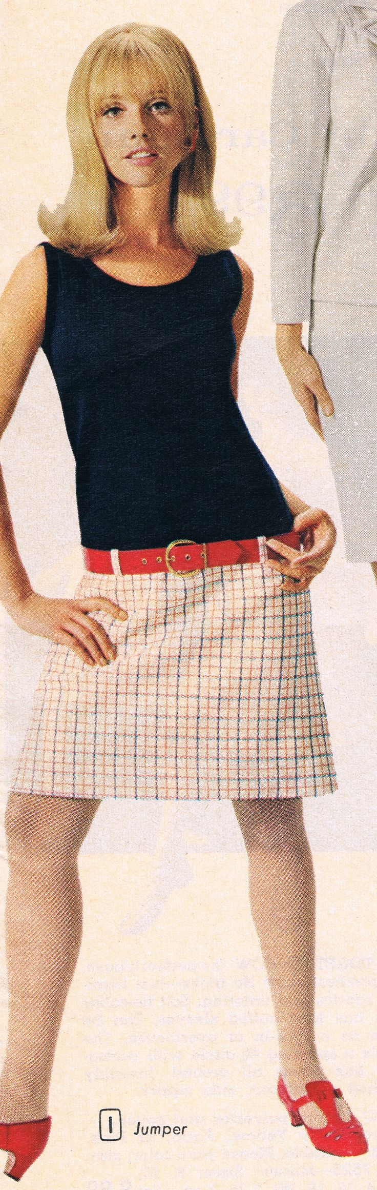 best sonya literski images on pinterest fashion vintage