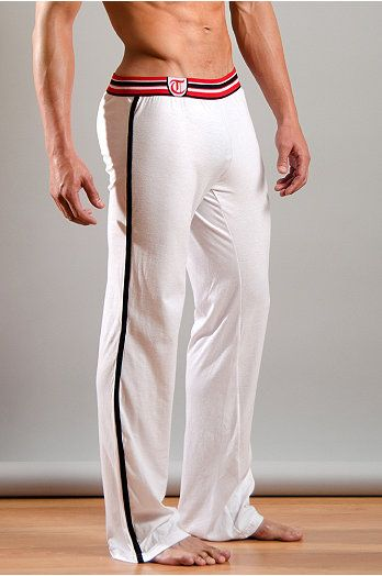 17 Best ideas about Mens Lounge Pants on Pinterest | Style and ...