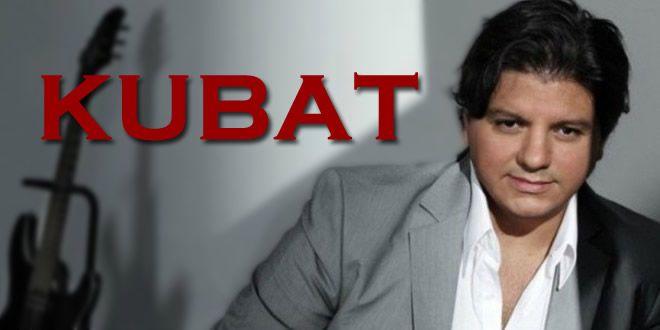 Bu konuda Kubat'ın seslendirdiği Al Ömrümü adlı parçayı paylaşacağım.Kubat Al Ömrümü Mp3 Boxca İndir