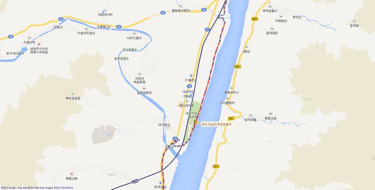 2014 제6회 북한강울트라마라톤대회-c-6