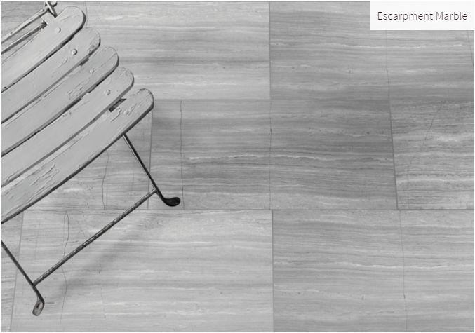 Escarpment Room Inspiration #escarpment #tile #roominspiration #home #faberstoneandtile