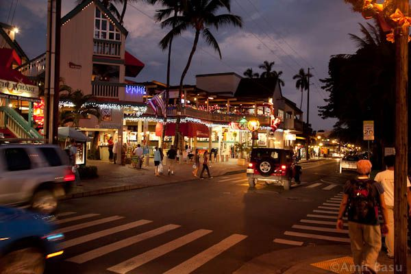 front street in lahaina essay Everybody loves lahaina when you visit maui, don't miss lahaina front street, lahaina harbor, restaurants, luaus, free hula shows, shopping, and galleries.