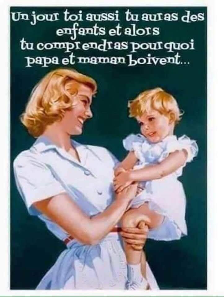 Lundi Melancolie Le Jour Ou Les Enfants Disparaissent Nicci French 460 Pages Resume A Londres L Enlevement Du Petit M Livre De Lecture Livre Lecture