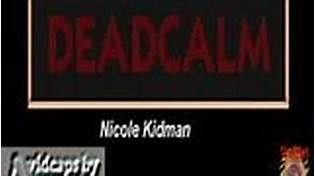 Nicole kidman nude sex scene
