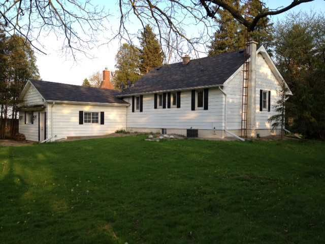H3125854, 544 #8 HY, Flamborough, Freehold 1 Storey Farm for sale in Kirkwall, ON. View this property's information, photos, map and local neighbourhood data.