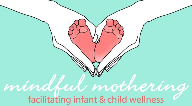 Looks at mothering from a thoughtful, creative point of view for babies and young children; baby massage and play being one of the mediums of assistance.