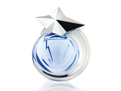 Fragrance - Thierry Mugler Angel Comet