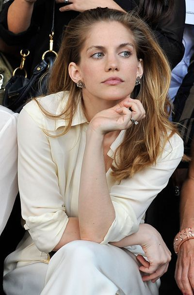 anna chlumsky - Yahoo Image Search Results