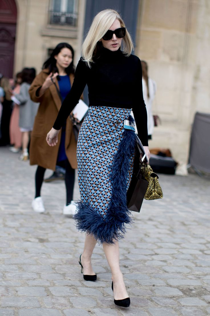 Paris Fashion Week Street Style Spring 2015: 25+ Cute Paris Street Styles Ideas On Pinterest