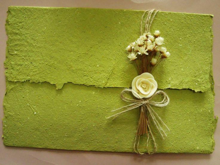 convite-de-casamento-reciclado-