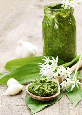 ekoMalwa - Poczuj jak smakuje zdrowie: 15 POWODÓW DLA KTÓRYCH WARTO DODAWAĆ CZOSNEK NIEDŹ...