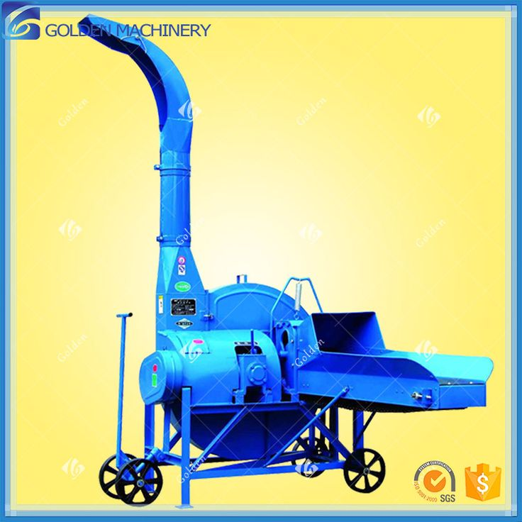 6t/h Agricultural silage fodder grass cutter machine,it used for cutting and chopping green and dried chaff and hay pulverizer,straw and grass ,making sliage feed for raise animals.