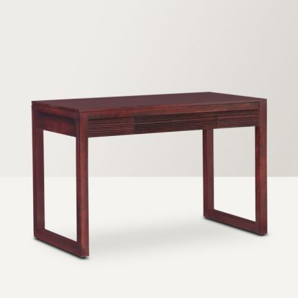 Elmwood Archie Study Table Wenge,Study Tables