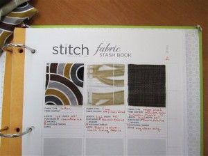 A télécharger : Gérer son stock de tissu et de laine avec les fiches pratiques « Made with Love