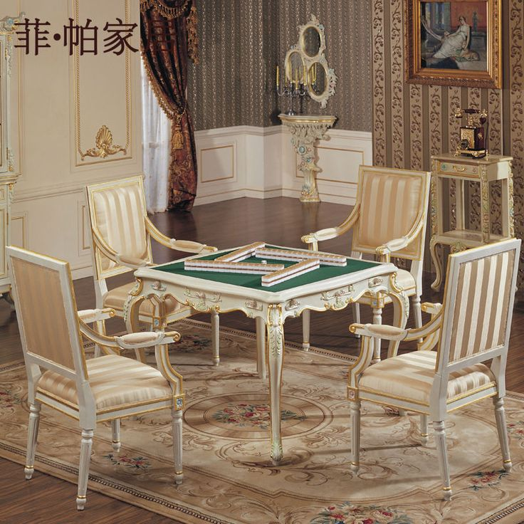 Victorian Style Dining Room Furniture | ... style furniture -classic  italian antique living - 104 Best Victorian Dining Room Images On Pinterest Beer, Center
