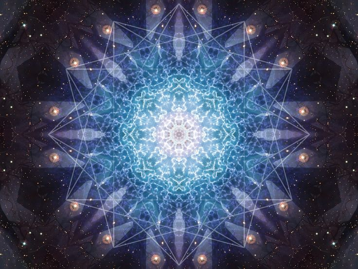 The Road Less Travelled- Observing Full Being Transformation With the Andromedans.Channeled Workshop in Glastonbury 7th and 8th May 2016. Book Now! www.omna.org