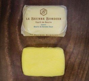 le-beurre-bordier-collection-beurre-beurre-doux #LeBeurreBordier