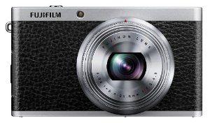 Fujifilm XF1/Blk 12MP Digital Camera with 3-Inch LCD (Black) #fujifilm #camera #compactsystem #compactcamera