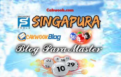 PREDIKSI TOGEL SINGAPURA Khusus Room berbagi Hasil Prediksi Togel Singapura AI/CK,2D/3D/4D Angka Colok bebas,Shio,Naga dan Jitu lengkap dengan angka mati,trik dan rumus SGP setiap hari senin,Kamis,Rabu,Sabtu dan minggu oleh master togel singapura ( cakwook blog )  Acuan Result : www.singaporepools.com.sg , Di Undi Setiap sore pukul 17:30 WIB di negara Singapore Carilah Room Prediksi Togel Singapura sesuai dengan judul thread yang ada dibawah ini :