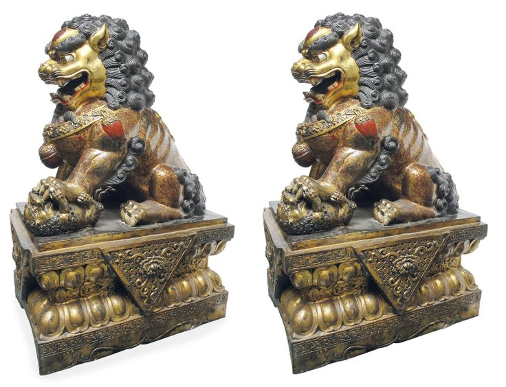 http://shop.grahamgeddesantiques.com.au/chinese-decorative-objects/