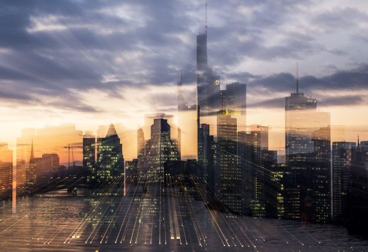 News: Lange Niedrigzinsphase: Bundesbank warnt vor Immobilienblase in Deutschland - http://ift.tt/2p9FrBL #news