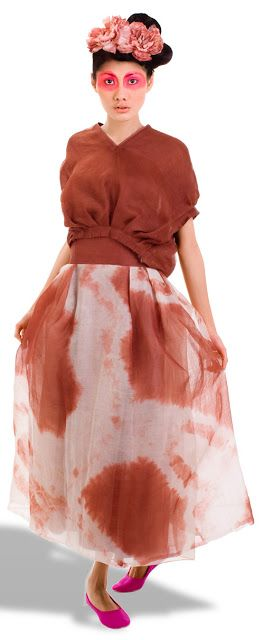 COLLECTION : 36 Fashion Looks Collection By Oscar Lawalata ~ Glowlicious