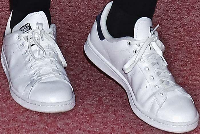 15 Best Adidas imágenes en Pinterest Adidas Stan Smith zapatos, Adidas