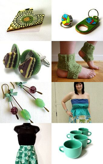 Fields of green by Felicity Jane--Pinned with TreasuryPin.com