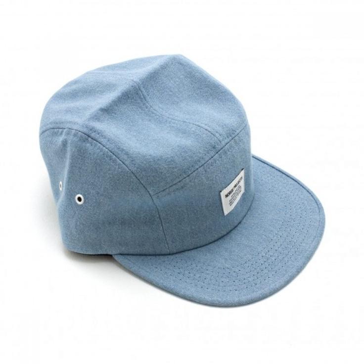 Pin By Kelvin Ko On Hats