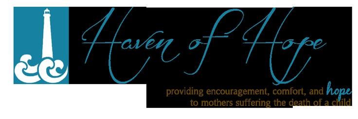 Haven of hope perinatal bereavement pinterest encouragement