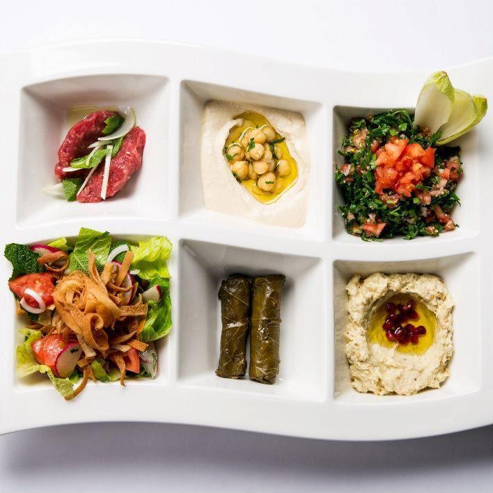 Images about lebanese restaurant design on pinterest