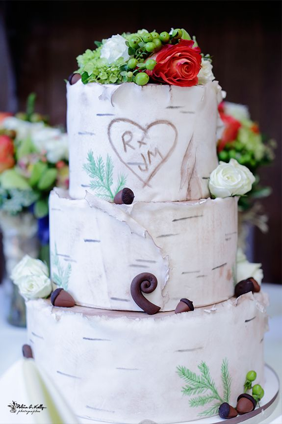 wedding cake elegant rustic 108 best wedding cakes images on 22566