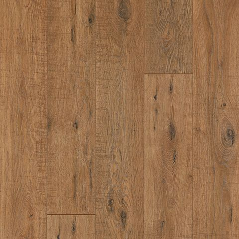 Nashville Oak Textured Laminate Floor Light Oak Wood
