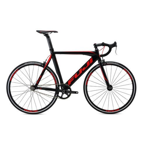 132 Best Fuji Road Bikes Images On Pinterest Road Bike Sale