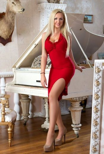 Displayed Russian Women Dating 83