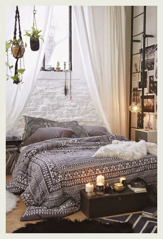 25+ Best Ideas About Indian Bedroom On Pinterest | Indian Bedroom