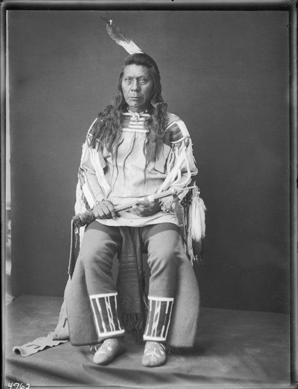 89 Best Kootenai Images On Pinterest Native American