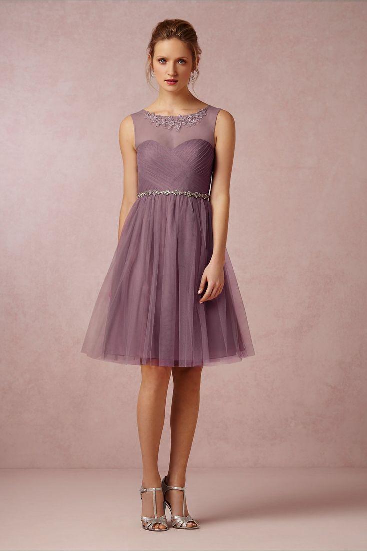 18 Kleider Hochzeitsgäste Online Shop   Short bridesmaid dresses ...