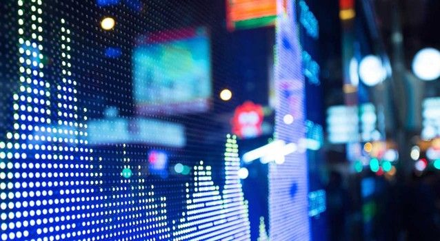 Get full analysis, outlook, charts and signals for Financial Stocks and ETFs in this article on the Free My Trading Buddy Markets Analysis Magazine