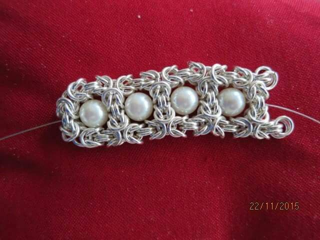 Silverpearl by jante.silver@gmail.com