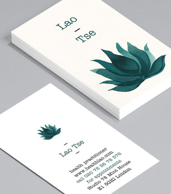 11 best donnas business cards images on pinterest business card browse business card design templates moo united states reheart Images