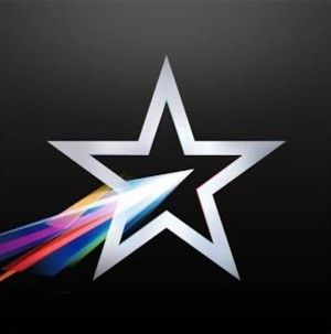 Star Sports Live Cricket Score APK FREE Download - Android Apps APK Download