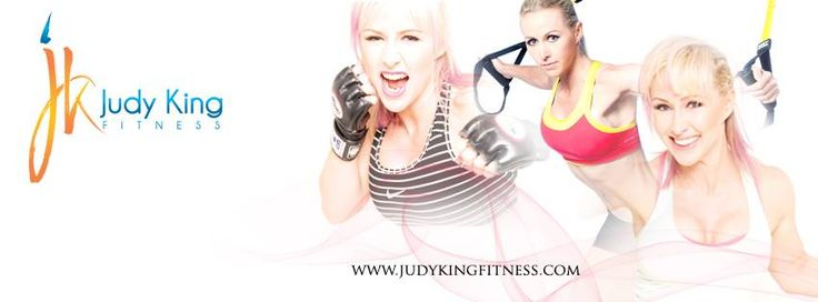 My Road To Recovery & BODYCOMBAT 50 Filming Preperation by Judy King