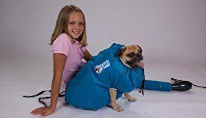 Amazon.com : Puff-N-Fluff Dog Dryer-X-Small : Pet Supplies