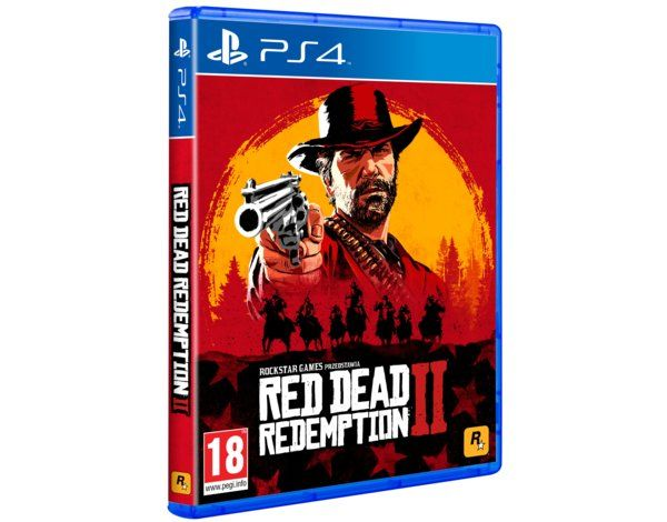 23 Ultra Cool Men S Gifts That Will Up Your Gift Cred For Life Red Dead Redemption Red Dead Redemption Ii League Of Legends Game