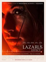 Lazarus Effect film complet, Lazarus Effect film complet en streaming vf, Lazarus Effect streaming, Lazarus Effect streaming vf, regarder Lazarus Effect en streaming vf, film Lazarus Effect en streaming gratuit, Lazarus Effect vf streaming, Lazarus Effect vf streaming gratuit, Lazarus Effect streaming vk,