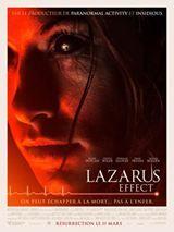 Lazarus Effect film complet, Lazarus Effect film complet en streaming vf, Lazarus Effect streaming, Lazarus Effect streaming vf, regarder Lazarus Effect en streaming vf, film Lazarus Effect en streaming gratuit, Lazarus Effect vf streaming, Lazarus Effect vf streaming gratuit, Lazarus Effect streaming vk,