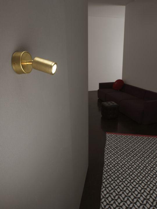 8 best Lampen images on Pinterest Lighting, Art deco wall lights